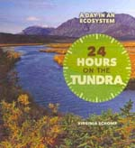 24 Hours on the Tundra