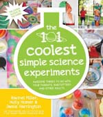 101-coolest-simple-science-experiments