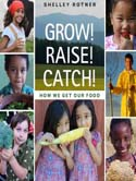 Grow Raise Catch