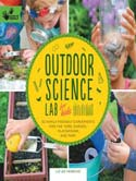 Outdoor Science Lab