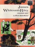 Hoosier Boy James Whitcomb Riley