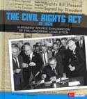 The Civil Rights Act of 1964 a Primary Source Exploration