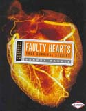 Faulty Hearts True Survival Stories