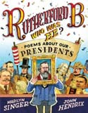 Rutherford B. Who Was He?