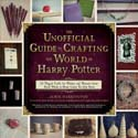 Crafting Harry Potter