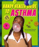 Handy Health Guide to Asthma