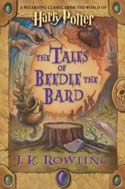 The Tales of Beadle the Bard