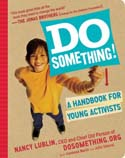 Do Something a Handbook for Young Activists