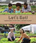 Let's Eat Sustainable Food