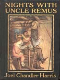 Nights with Uncle Remus