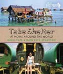 Take Shelter at Home Around the World