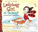 LadybugBeach