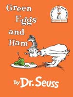 Read Right Now! Dr  Seuss | Indianapolis Public Library