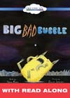 Big Bad Bubble