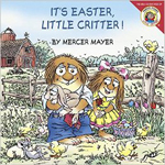 Its Easter Little Critter