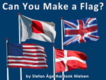 Can You Make a Flag?