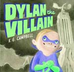 dylan-the-villain