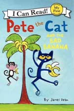 Download cat ebook pete the