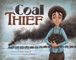 the-coal-thief