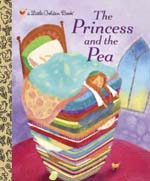 the-princess-and-the-pea