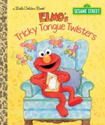 Elm's Tricky Tongue Twisters