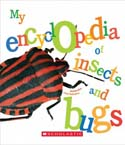My Encyclopedia of Insects
