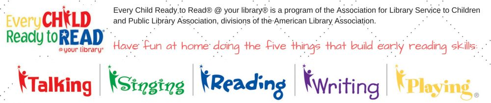 Every-Child-Ready-to-Read-American-Library-Association