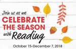 Celebrate-the-Season-with-Reading