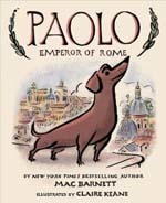 Paolo Emperor of Rome
