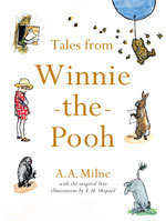 Tales from Winnie the Pooh