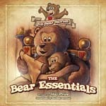 The Bear Essentials