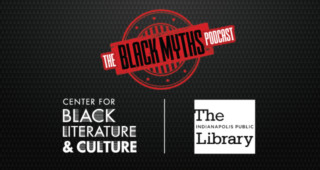CBLC and Black Myths Podcast