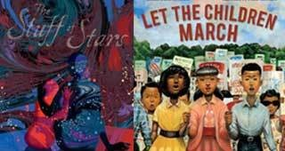 50+ Fantastic Picture Books by African American Illustrators