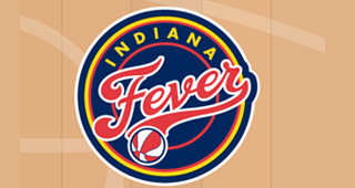 Call-the-Indiana Fever