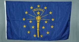 Indiana Images & Artifacts