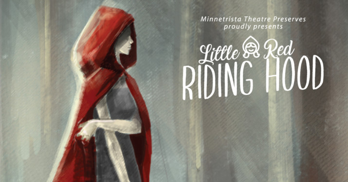19 22509 Little Red Riding Hood 1200X630 Fb