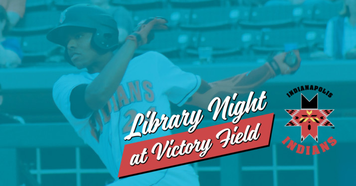 19 23741 Library Night At Victory Field 1200X630 Fb