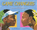 Game Changers the Story of Venus and Serena Williams