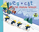 The Penguin Problem