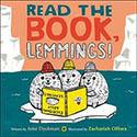 Read the Book Lemmings!