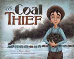 The Coal Thief