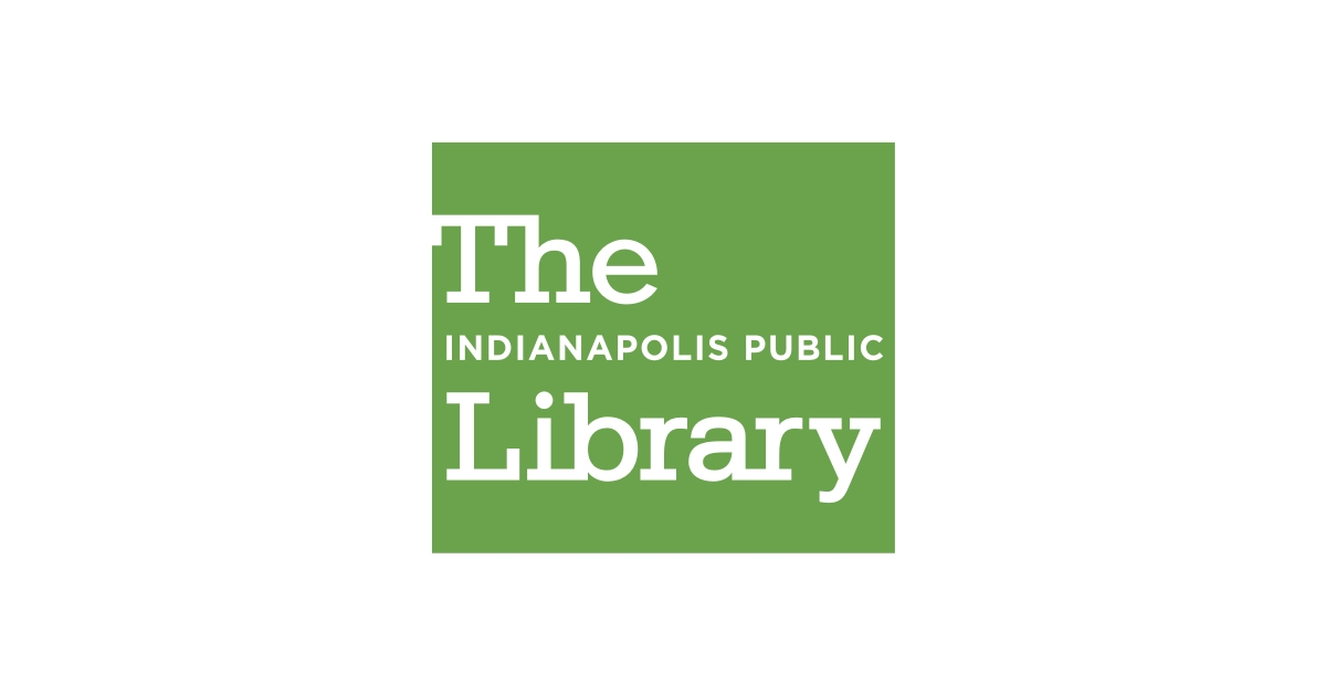 Download & Stream   Indianapolis Public Library