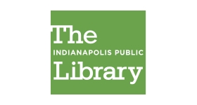 Download & Stream | Indianapolis Public Library