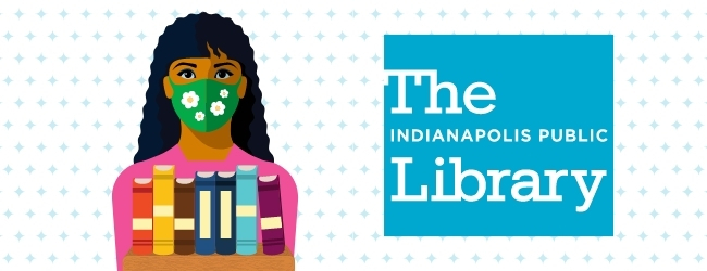 IndyPL to Reopen Libraries for Browsing at Limited Capacities